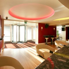 Отель Legends Hotel Великобритания, Кемптаун - отзывы, цены и фото номеров - забронировать отель Legends Hotel онлайн питание