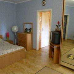 Гостиница na Syschevskoy, 13 в Москве отзывы, цены и фото номеров - забронировать гостиницу na Syschevskoy, 13 онлайн Москва комната для гостей фото 4