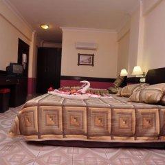 Majestic Hotel ванная фото 2