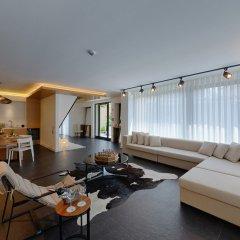 Отель Amara Dolce Vita Luxury комната для гостей фото 3