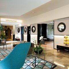 Отель Lombardia Италия, Милан - 1 отзыв об отеле, цены и фото номеров - забронировать отель Lombardia онлайн спа фото 2