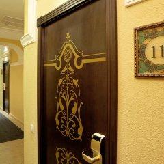 Отель One Shot Palacio Reina Victoria 04 интерьер отеля