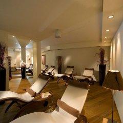 Отель Ansitz Plantitscherhof Италия, Меран - отзывы, цены и фото номеров - забронировать отель Ansitz Plantitscherhof онлайн спа