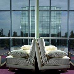 Гостиница Cosmopolit Hotel Украина, Харьков - 1 отзыв об отеле, цены и фото номеров - забронировать гостиницу Cosmopolit Hotel онлайн балкон