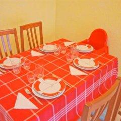 Отель Apartaments Costa d'Or Испания, Калафель - отзывы, цены и фото номеров - забронировать отель Apartaments Costa d'Or онлайн питание
