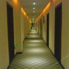 Апартаменты Jingying Apartment интерьер отеля