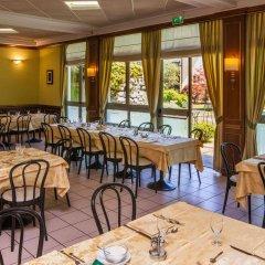 Отель Il Chiostro Италия, Вербания - 1 отзыв об отеле, цены и фото номеров - забронировать отель Il Chiostro онлайн питание фото 3