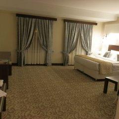 White Heaven Hotel Турция, Памуккале - 1 отзыв об отеле, цены и фото номеров - забронировать отель White Heaven Hotel онлайн комната для гостей