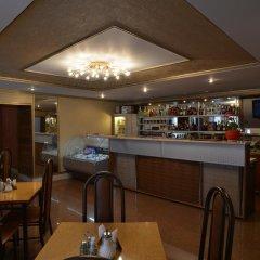 Гостиница Которосль в Ярославле 3 отзыва об отеле, цены и фото номеров - забронировать гостиницу Которосль онлайн Ярославль гостиничный бар