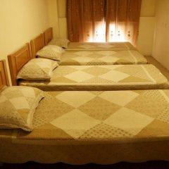 Palm Hostel Израиль, Иерусалим - отзывы, цены и фото номеров - забронировать отель Palm Hostel онлайн фото 18