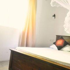 Отель Holiday Inn Unawatuna комната для гостей фото 3