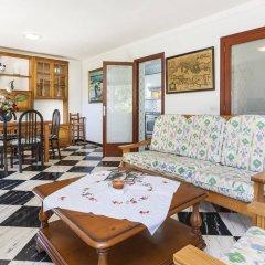 Отель Es Torrent комната для гостей фото 3