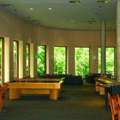 Отель HNA Palisades Premiere Conference Center детские мероприятия