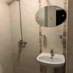 Гостиница Venezia ванная фото 2