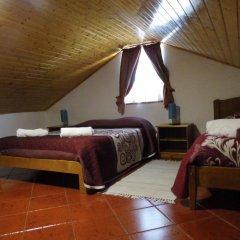 Отель Villa Berlenga спа