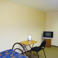 Гостиница Pestel Inn удобства в номере фото 2