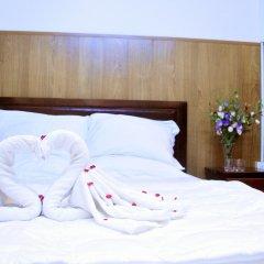 Отель Around the World Hotel Вьетнам, Хошимин - отзывы, цены и фото номеров - забронировать отель Around the World Hotel онлайн комната для гостей фото 5