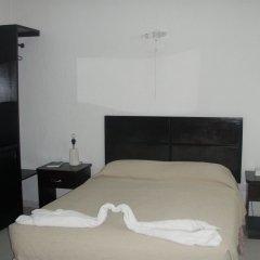 Отель Bahía Sardina Колумбия, Сан-Андрес - отзывы, цены и фото номеров - забронировать отель Bahía Sardina онлайн сейф в номере