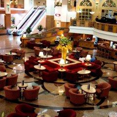 Отель Century Park Hotel Филиппины, Манила - отзывы, цены и фото номеров - забронировать отель Century Park Hotel онлайн питание