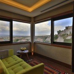 Ariana Sustainable Luxury Lodge Турция, Учисар - отзывы, цены и фото номеров - забронировать отель Ariana Sustainable Luxury Lodge онлайн комната для гостей