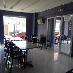 Отель Leez Inn Филиппины, Манила - отзывы, цены и фото номеров - забронировать отель Leez Inn онлайн питание фото 2