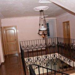 Отель Villa Ami Нови Сад интерьер отеля фото 2