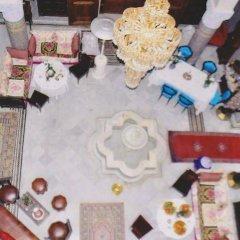 Отель Palais Al Firdaous Марокко, Фес - отзывы, цены и фото номеров - забронировать отель Palais Al Firdaous онлайн помещение для мероприятий