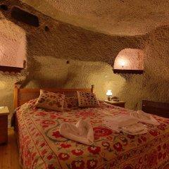 Nostalji Cave Suit Hotel Турция, Гёреме - 1 отзыв об отеле, цены и фото номеров - забронировать отель Nostalji Cave Suit Hotel онлайн сейф в номере