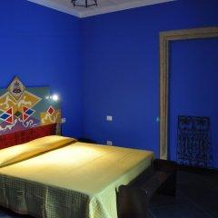 Отель Foresteria dell'Alloro Италия, Палермо - отзывы, цены и фото номеров - забронировать отель Foresteria dell'Alloro онлайн детские мероприятия фото 2