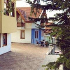 Bolu Yildiz Hotel Турция, Болу - отзывы, цены и фото номеров - забронировать отель Bolu Yildiz Hotel онлайн фото 5