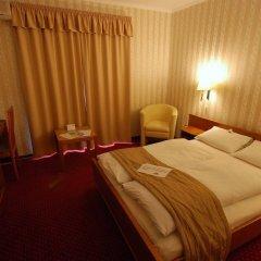 Hotel Amadeus комната для гостей фото 2