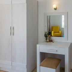 Villa Mara Турция, Сиде - отзывы, цены и фото номеров - забронировать отель Villa Mara онлайн удобства в номере