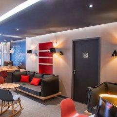 Отель Ibis Lyon Centre Perrache Франция, Лион - 1 отзыв об отеле, цены и фото номеров - забронировать отель Ibis Lyon Centre Perrache онлайн фото 14
