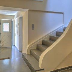 Отель Aria Plaka Residence Афины удобства в номере