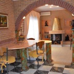 Отель Apartament Morante Испания, Курорт Росес - отзывы, цены и фото номеров - забронировать отель Apartament Morante онлайн развлечения