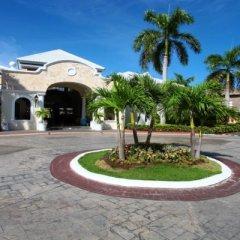 Отель Grand Bahia Principe Turquesa - All Inclusive Доминикана, Пунта Кана - 1 отзыв об отеле, цены и фото номеров - забронировать отель Grand Bahia Principe Turquesa - All Inclusive онлайн фото 4