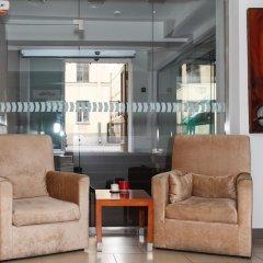 Гостиница Arealinn в Санкт-Петербурге - забронировать гостиницу Arealinn, цены и фото номеров Санкт-Петербург интерьер отеля фото 5