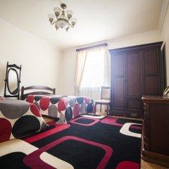 Отель Cross Sevan Villa детские мероприятия фото 2