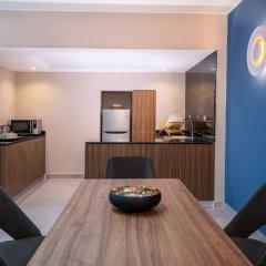 Отель Holiday International Sharjah ОАЭ, Шарджа - 5 отзывов об отеле, цены и фото номеров - забронировать отель Holiday International Sharjah онлайн фото 3