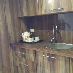 Отель Palma Resort удобства в номере