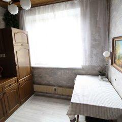 Апартаменты Flats of Moscow Apartment Zyablikovo в номере