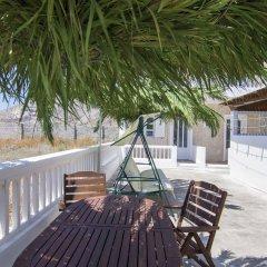 Отель Margarita Studios Греция, Остров Санторини - отзывы, цены и фото номеров - забронировать отель Margarita Studios онлайн фото 5