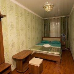 Отель Friends guest house & hostel Кыргызстан, Бишкек - отзывы, цены и фото номеров - забронировать отель Friends guest house & hostel онлайн сауна