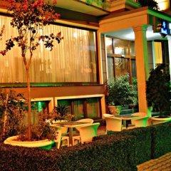 Hotel Edirne Palace Эдирне фото 4