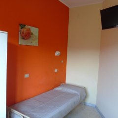 Hotel Morri's комната для гостей фото 3