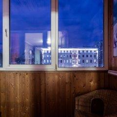 Гостиница на Якиманке в Москве 1 отзыв об отеле, цены и фото номеров - забронировать гостиницу на Якиманке онлайн Москва сауна