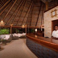Отель Makunudu Island Мальдивы, Боду-Хитхи - отзывы, цены и фото номеров - забронировать отель Makunudu Island онлайн спа фото 2