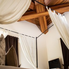 Отель La Maison Del Corso комната для гостей фото 13