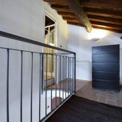 Отель Ibernesi 1 Apartment Италия, Рим - отзывы, цены и фото номеров - забронировать отель Ibernesi 1 Apartment онлайн фото 22