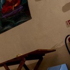 Hostel Jones - Hostel Слима спа фото 2